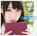 【マキシシングル】優木かな/Kana Note 通常盤の画像