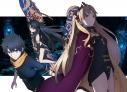 【DVD】TV Fate/Grand Order -絶対魔獣戦線バビロニア- 4 完全生産限定版の画像