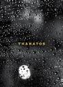 【Blu-ray】音楽朗読劇 READING HIGH 第5回公演 THANATOS~タナトス~ 完全生産限定版の画像