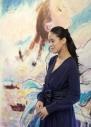 【アルバム】映画 コクリコ坂から 主題歌収録アルバム コクリコ坂歌集/手嶌葵の画像