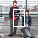 【ドラマCD】8P ユニットソングドラマCD Vol.2の画像