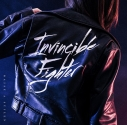 【キャラクターソング】BanG Dream! バンドリ! RAISE A SUILEN Invincible Fighter 通常盤の画像