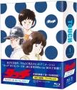 【Blu-ray】TV タッチ Blu-ray BOX 1の画像