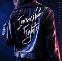【キャラクターソング】BanG Dream! バンドリ! RAISE A SUILEN Invincible Fighter Blu-ray付生産限定盤の画像