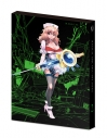 【Blu-ray】TV 魔法少女特殊戦あすか 2の画像
