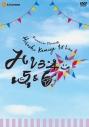"【DVD】神谷浩史/Hiroshi Kamiya 1st Live ""ハレヨン→5&6""の画像"