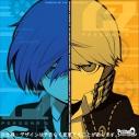 【サウンドトラック】N3DS版 ペルソナQ シャドウ オブ ザ ラビリンス オリジナル・サウンドトラックの画像