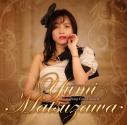 【アルバム】松澤由美/Yumi Matsuzawa AnimeSong Cover Albumの画像