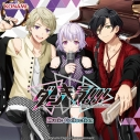 【サウンドトラック】ゲーム ダンキラ!!! Music Collectionの画像