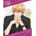 TV オオカミ少女と黒王子 Vol.6
