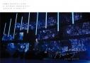 """【Blu-ray】斉藤壮馬/斉藤壮馬 1st Live """"quantum stranger(s)""""通常版の画像"""