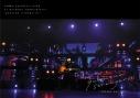 """【DVD】斉藤壮馬/斉藤壮馬 1st Live """"quantum stranger(s)""""通常版の画像"""
