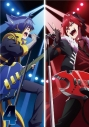 【Blu-ray】TV SHOW BY ROCK!!STARS!! 第4巻の画像