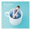 【主題歌】TV やくならマグカップも ED「Pale Blue」/内田彩 初回限定盤の画像