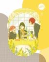 【DVD】TV ホリミヤ 3 完全生産限定版の画像