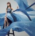 【主題歌】PSP版 十三支演義 偃月三国伝2 OP「風になる」/高垣彩陽 初回生産限定盤の画像