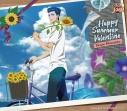【キャラクターソング】新テニスの王子様 桃城武 ハッピーサマーバレンタインの画像