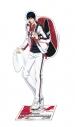 【グッズ-スタンドポップ】新テニスの王子様 アクリルスタンド 16.徳川カズヤの画像