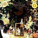 【アルバム】天月-あまつき-/Hello,World! 通常盤の画像