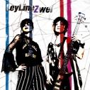 【アルバム】Zwei/Ley Lineの画像