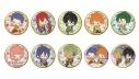 【グッズ-バッチ】KING OF PRISM -Shiny Seven Stars- トレーディングバッジコレクションの画像