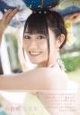 【写真集】小倉唯写真集 ユイペースの画像