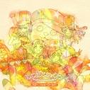 【アルバム】BanG Dream! バンドリ! ハロー、ハッピーワールド! にこにこねくと! Blu-ray付生産限定盤の画像