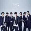 【マキシシングル】TFG/My dear Summer 通常盤の画像