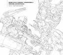 【サウンドトラック】映画 機動戦士ガンダム サンダーボルト オリジナル・サウンドトラックの画像