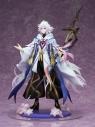 【フィギュア】Fate/Grand Order キャスター/マーリンの画像