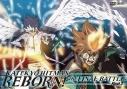 【DVD】TV 家庭教師ヒットマン REBORN! 未来決戦編 Final.3の画像