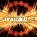 【アルバム】enigmatic LIA4 -Anthemnia L's core-の画像
