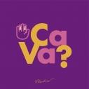 【主題歌】TV フルーツバスケット ED「Lucky Ending」収録CD Ca Va?/ビッケブランカ DVD付盤の画像