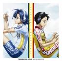 【サウンドトラック】TV 弱虫ペダル NEW GENERATION オリジナルサウンドトラックの画像