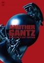 【DVD】ANOTHER GANTZ ディレクターズカット完全版の画像