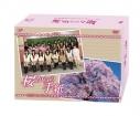 【DVD】TV 桜からの手紙 ~AKB48それぞれの卒業物語~ BOX 通常版の画像