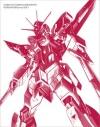 【Blu-ray】TV 機動戦士ガンダムSEED DESTINY HDリマスターBlu-ray BOX 1 通常版の画像
