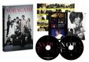 【Blu-ray】舞台 ノラガミ-神と絆- 初回生産限定版の画像