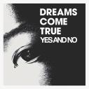 【主題歌】劇場版 Gのレコンギスタ テーマソング「G」/DREAMS COME TRUEの画像