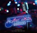 """【アルバム】GRANRODEO/GRANRODEO Live Session """"Rodeo Note"""" vol.1 初回限定盤の画像"""