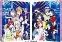 【Blu-ray】TV ラブライブ!虹ヶ咲学園スクールアイドル同好会 7 特装限定版の画像