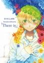 【画集】望月淳 2nd画集 PandoraHearts「There is.」の画像