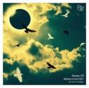 【ドラマCD】8P ドラマCD Heaven&Lost Vol.1の画像
