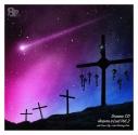 【ドラマCD】8P ドラマCD Heaven&Lost Vol.2の画像