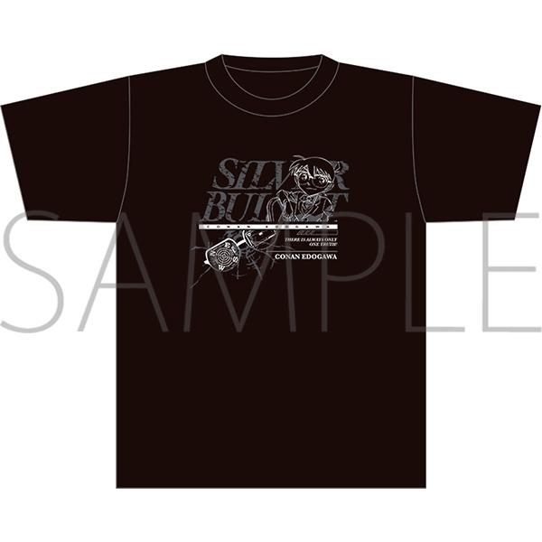 名探偵コナン Tシャツ/コナン_0