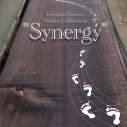 "【アルバム】Toshinori Orikura Works Collection""Synergy""の画像"
