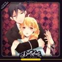 【ドラマCD】ドラマCD Dollyholic case:06 Temari チョコレイト心中 通常盤の画像