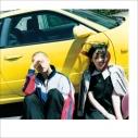 【主題歌】TV ブラッククローバー OP「JUSTadICE」収録シングル Re: Re: Love 大森靖子feat.峯田和伸/大森靖子 通常盤の画像