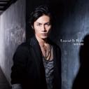 【主題歌】TV マジンボーン OP「Legend Is Born」/加藤和樹 (CDのみ盤/A)の画像