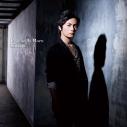 【主題歌】TV マジンボーン OP「Legend Is Born」/加藤和樹 (CD+DVD)の画像